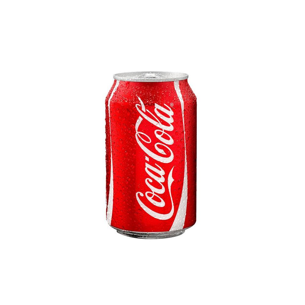 Кока-кола картинки для срисовки, днем рождения открытка