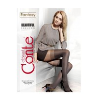 Колготки Conte Fantasy Beautiful